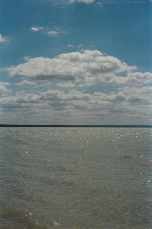 Fotos de stock gratuitas de 35 mm, agua, al aire libre, balaton