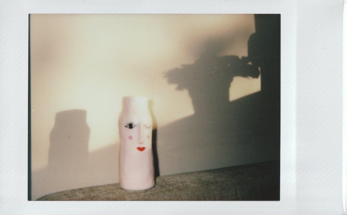 Gratis stockfoto met instant film, instax, onmiddellijke foto
