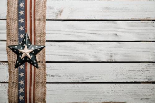 Kostenloses Stock Foto zu 4. juli, alt, amerika, amerikanisch