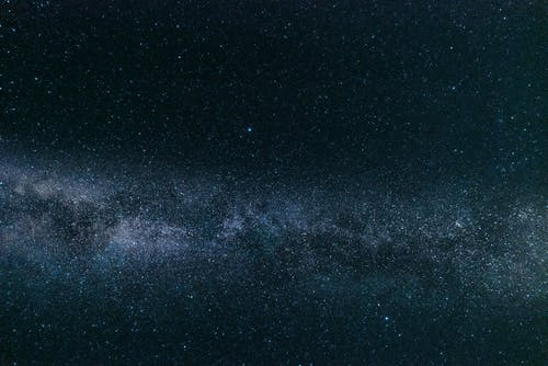 Бесплатное стоковое фото с galaxy, Астрология, Астрономия, бесконечность