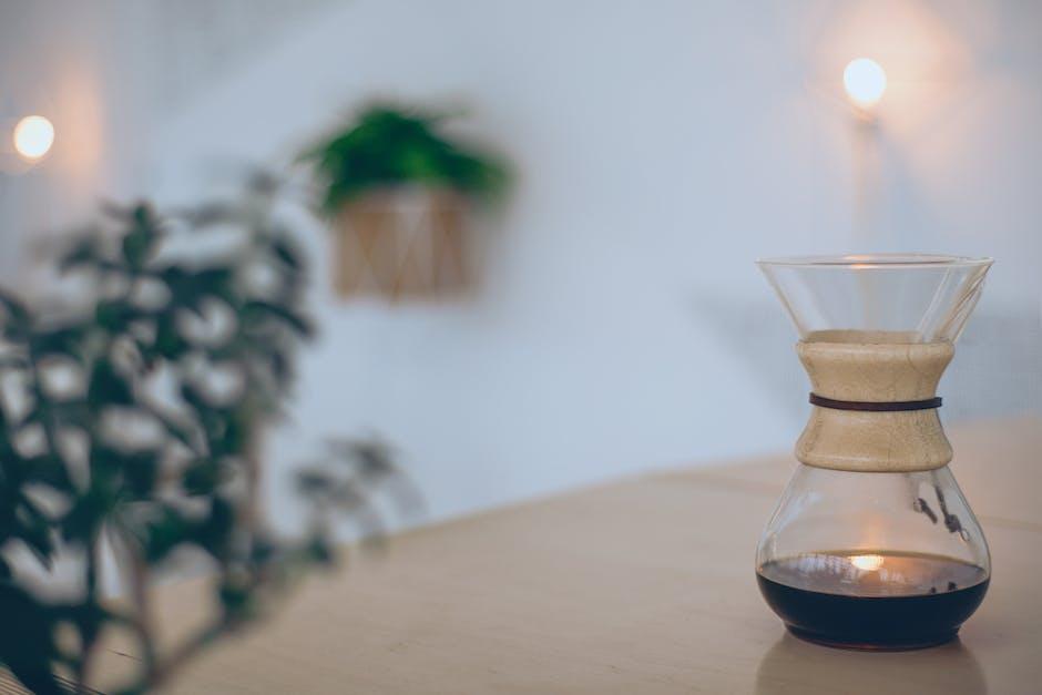 แรงเบาใจให้ From Decaf To Espresso, Coffee Drinking Advice