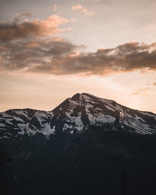Základová fotografie zdarma na téma cestování, dobrodružství, hora, horolezectví