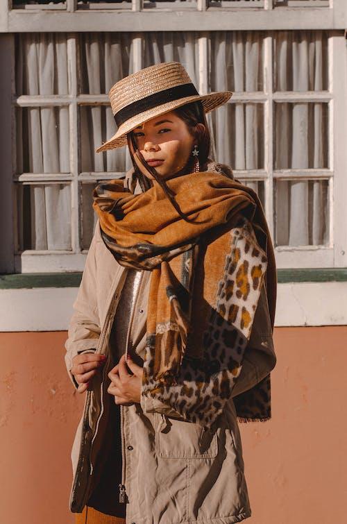 거리, 겉옷, 겨울, 남자의 무료 스톡 사진