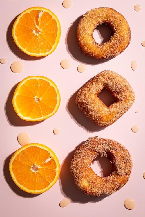 Fotos de stock gratuitas de azúcar, bombón, chocolate, comida