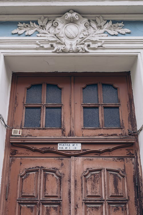Immagine gratuita di alloggiamento, alloggio, angolo basso, architettura