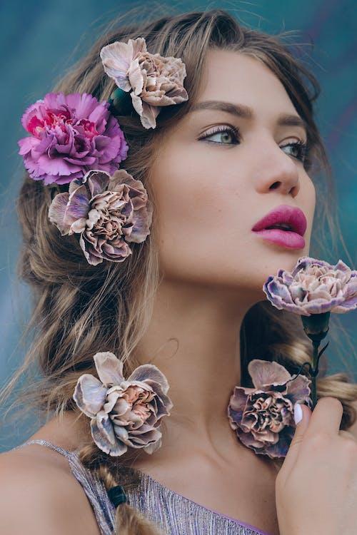 Základová fotografie zdarma na téma aroma, barevný, bezchybný