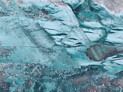 Foto stok gratis abstrak, Abu-abu, air terjun