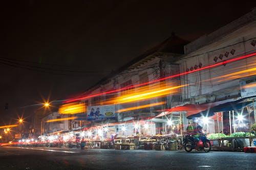 Fotos de stock gratuitas de asiático, bandung, carretera