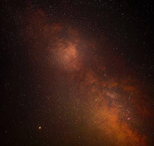 Безкоштовне стокове фото на тему «galaxy, абстрактний, астрономія, галактика»