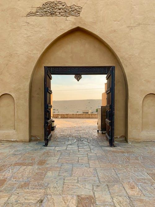 Free stock photo of arab, arabic, architecture, burj-al-arab