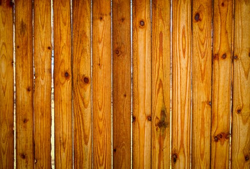 Free stock photo of background, brown, texture, wood