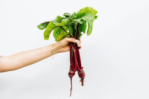 Fotobanka sbezplatnými fotkami na tému čerstvá zelenina, dievča, flóra