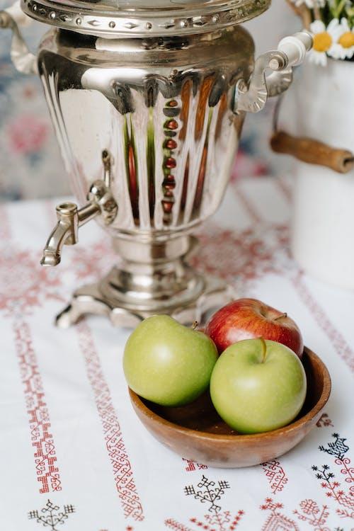 オーナメント, お茶の時間, お茶を飲むの無料の写真素材