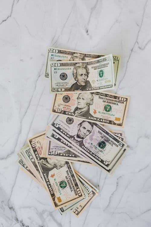 Gratis stockfoto met accounting, amerikaanse dollar, bank, begroting