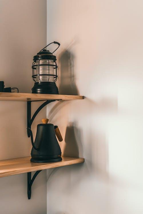 Imagine de stoc gratuită din acasă, alb, asortat