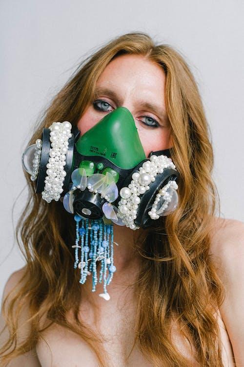 Δωρεάν στοκ φωτογραφιών με cool, glam, αναπνευστήρας