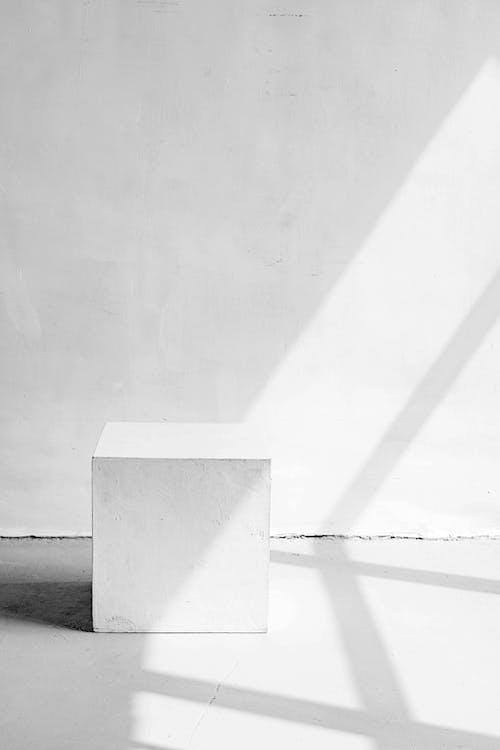 Imagine de stoc gratuită din alb, artă, aspect, cameră