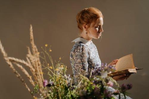 Gratis stockfoto met adel, bloeien, bloemen, bloesem flora