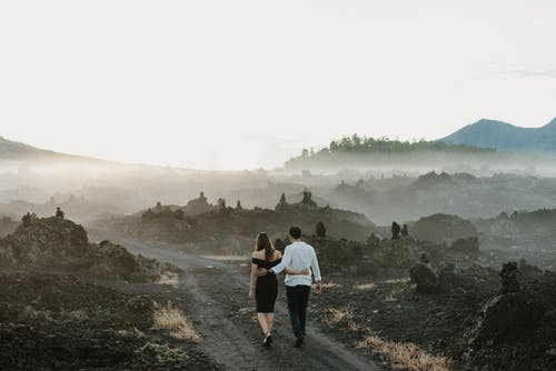 Základová fotografie zdarma na téma cestování, hora, kámen, krajina