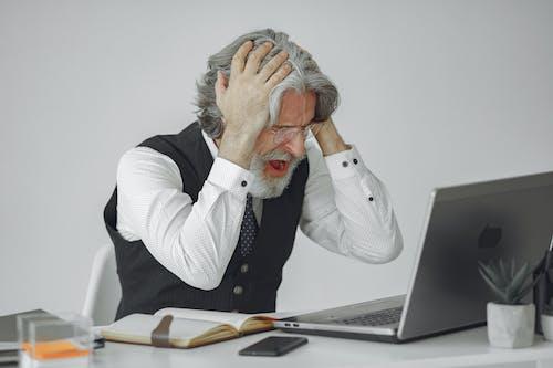 互聯網, 人, 僱員, 員工 的 免費圖庫相片