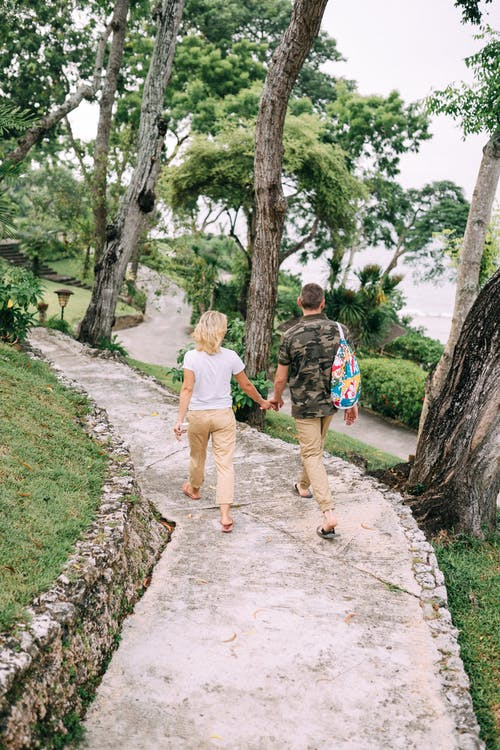 Photos gratuites de amitié, amusement, arbre, eau