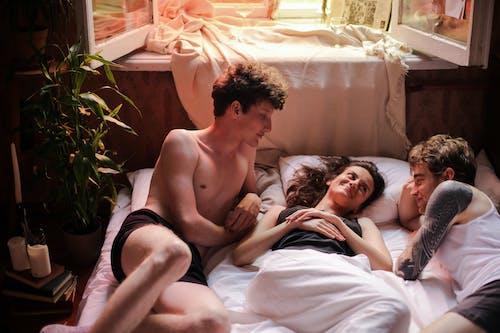 apartman, arzu etmek, aşıklar içeren Ücretsiz stok fotoğraf
