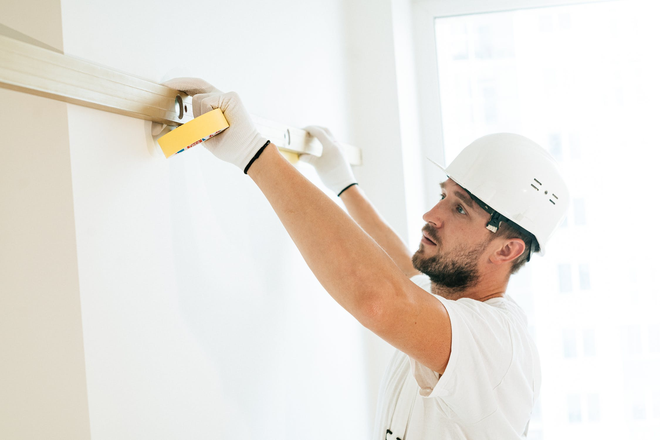 Remodeling Your Home? How to Make Sure Not to Miss Anything