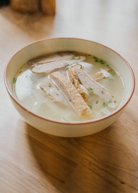 Fotobanka sbezplatnými fotkami na tému atraktívny, ázijská kuchyňa, ázijské jedlo