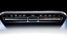 connection, car, vehicle