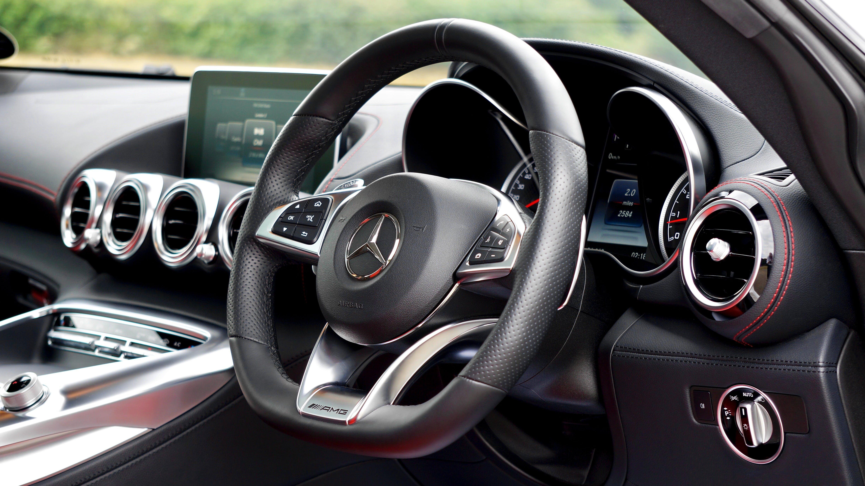 airbag, automotive, button