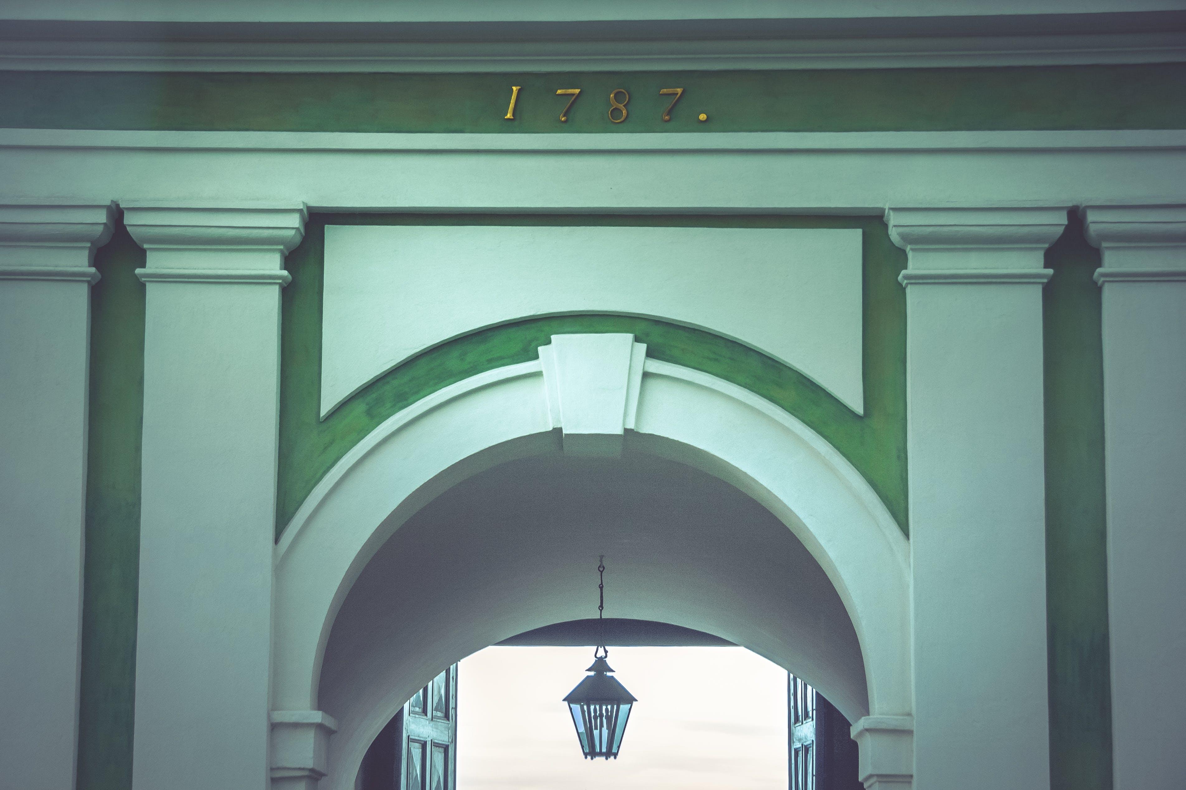 arches, architecture, art