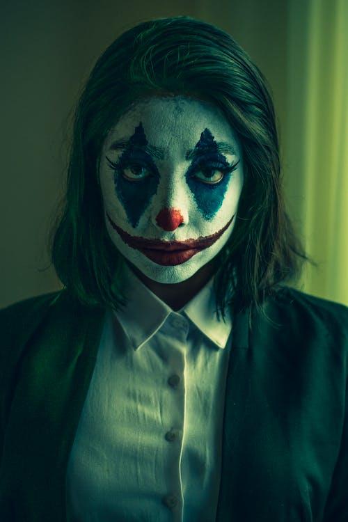 Gratis stockfoto met 31 oktober, angstaanjagend, donker