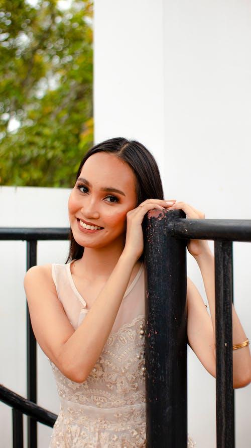 亞洲女人, 亞洲女性, 人 的 免费素材图片