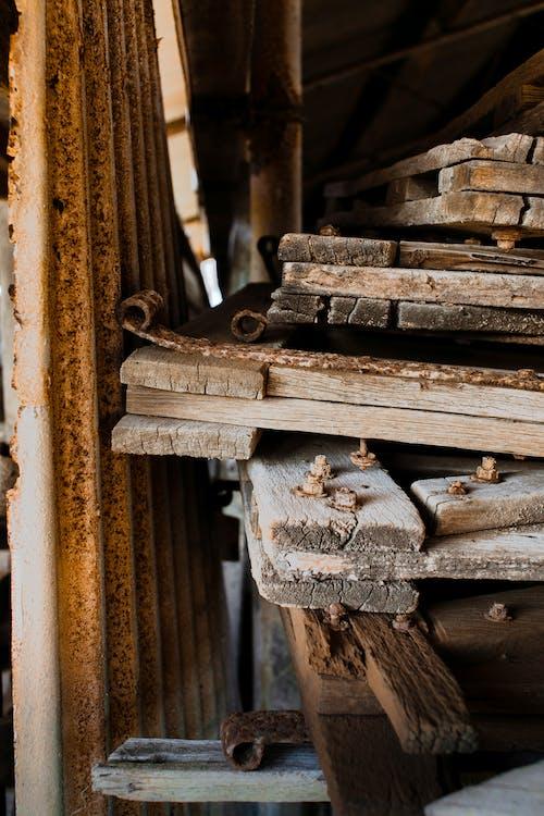 Imagine de stoc gratuită din abandonat, abraziv, arid