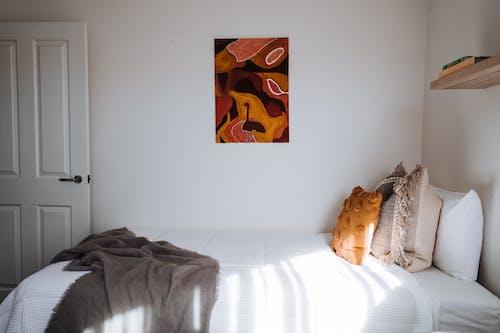 休息, 光, 光線 的 免费素材图片