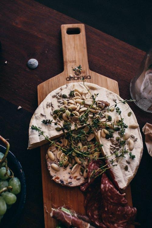 Darmowe zdjęcie z galerii z apetyczny, część, danie