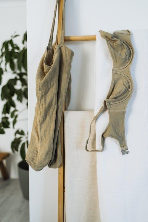 Imagine de stoc gratuită din acasă, alternativă, apartament