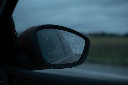 Gratis stockfoto met auto, autoraam, buiten, buitenshuis