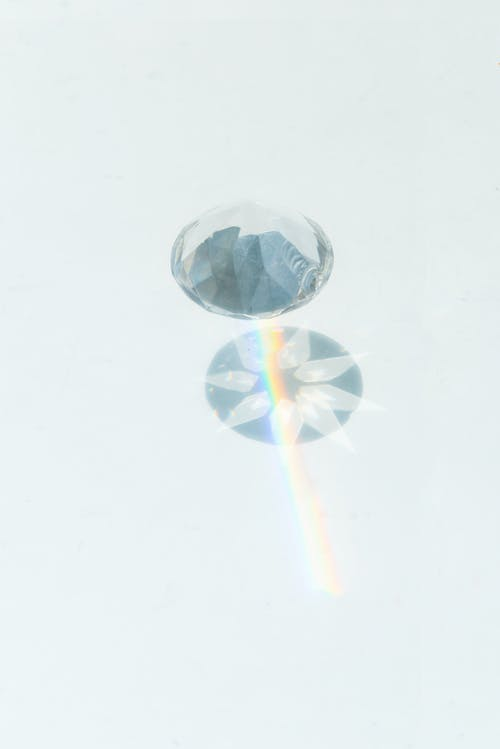 Kostnadsfri bild av aspekt, bakgrund, diamant