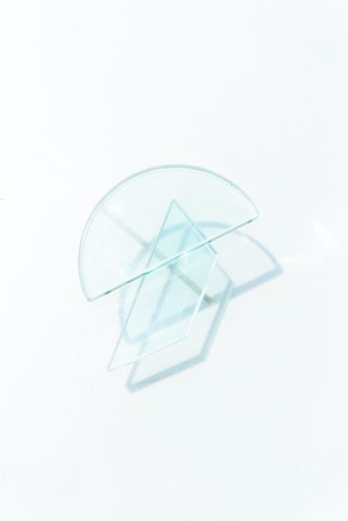 Kostnadsfri bild av abstrakt, bild, design