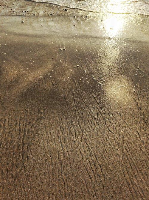 Darmowe zdjęcie z galerii z abstrakcyjny, brudny, chropowaty, ciemny