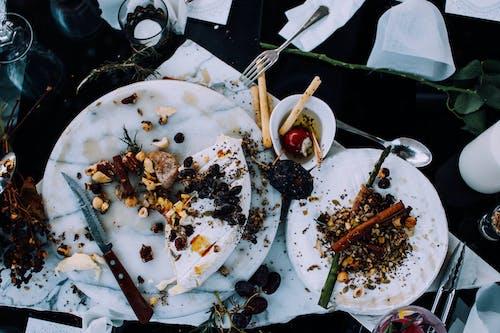 Безкоштовне стокове фото на тему «Асорті, бенкет, брудний»