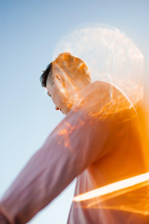 H2O, 건강, 남자, 녹는의 무료 스톡 사진