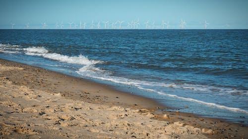 Photos gratuites de bord de mer, côte, coucher de soleil, coucher du soleil