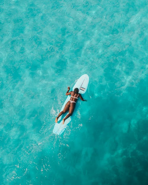 คลังภาพถ่ายฟรี ของ กระดานโต้คลื่น, ชีวิตบนเกาะ, ท่อง