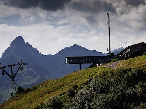 Free stock photo of Alpen, alpin, alpinist, beautiful