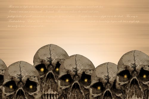 Free stock photo of dance of death, pandemic, plague