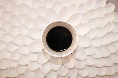Free stock photo of cafeína