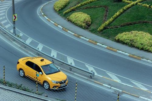 Free stock photo of car, istanbul, lifestyle photography