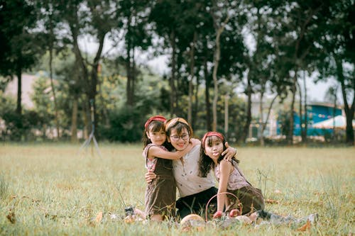 アジアの女性, アジア人の女の子, アミューズメント, うれしいの無料の写真素材